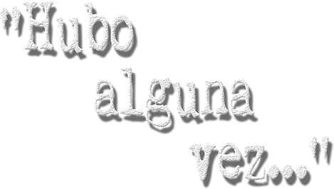 Logo HAv.png