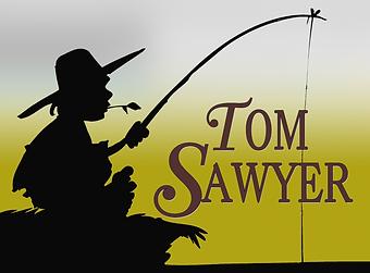 logo Tom.png