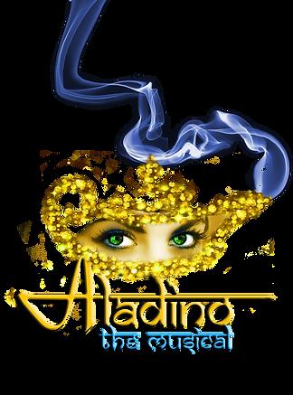 Aladino 2.png
