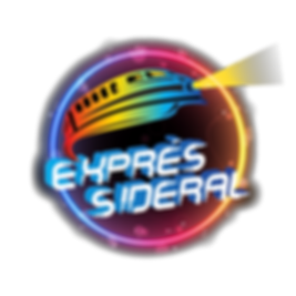 eXPRES SIDERAL.png