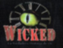 wickedboleto.jpg