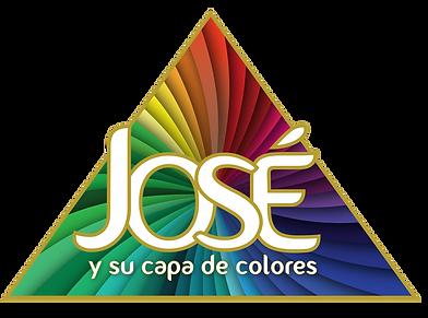 José .png