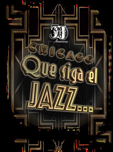Logo Que Siga el Jazz.png