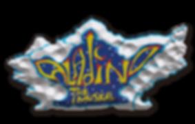 Aladino 1.png