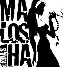 MalosHabitos_LogoFINAL.jpg