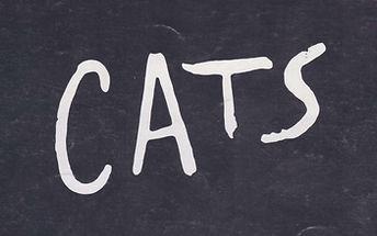 Cats 1991 logo.jpg