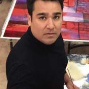 Daniel Hernandez Martínez