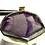 Thumbnail: Auralite Crystal Sterling Silver Pendant Crown Chakra, Spiritual Awakening
