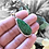 Thumbnail: Emerald Pendant. Thoth Law Of One, Emerald Tablets.  Fused with Energy of Thoth.