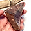 Thumbnail: Auralite Crystal,  STONE Of THE GODS. Encoded With All The Egyptian Gods