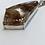Thumbnail: Shamanic Dream Quartz Pendant. Set In Silver. Heal Soul Trauma