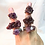 Thumbnail: Auralite Rings, Authenticity Card, Adjustable, Spirituality, Protection...
