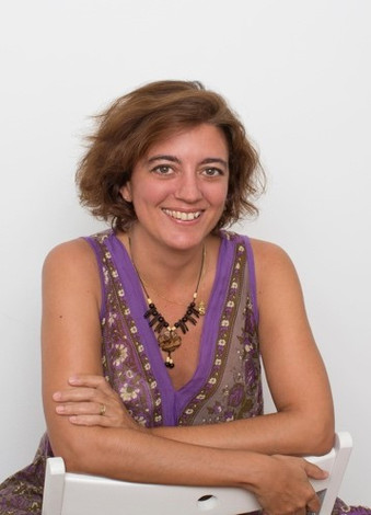 PINCELADAS - Melanie Boly