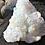 Thumbnail: Angel Aura Druzy Crystal. Crystals, Angel Healing, Guardian Angels, Healing