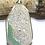 Thumbnail: Angel Aura Druzy Crystal Healing Pendant.Crystal Healing,  Guardian Angels...