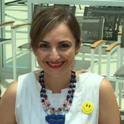 PINCELADAS - Beatriz Martin