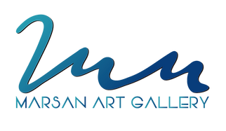 LOGO MARSAN GALLERY 2021-01.png