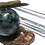 Thumbnail: Emerald Sphere. Emerald Crystal Ball. Encoded As Stargate To God Of Magic THOTH