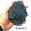 "Thumbnail: Azurite  and Malachite Specimen.  ""Stone of Heaven"" . Archangel Michael,"