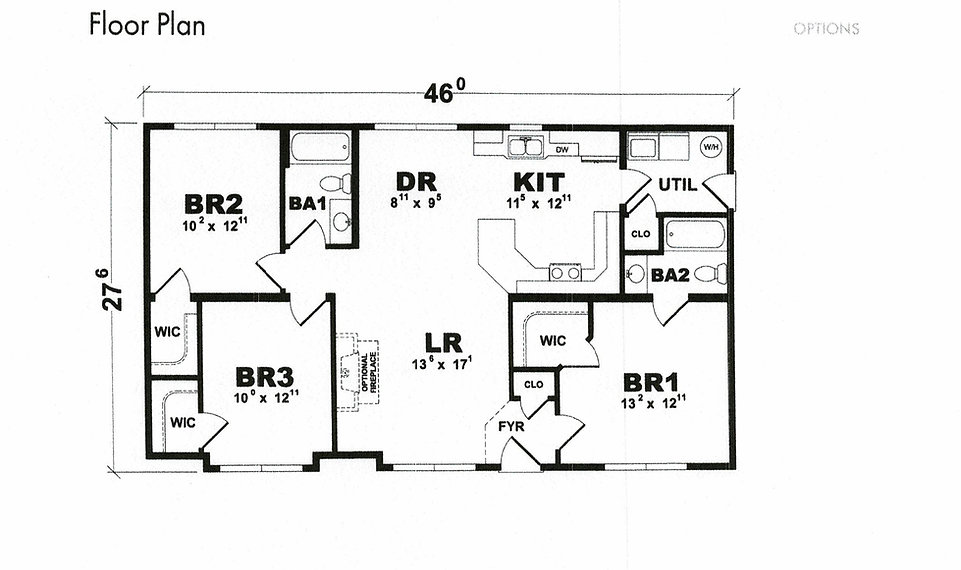 floorplan williams.jpg