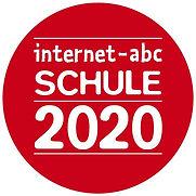 Internet-ABC.jpg