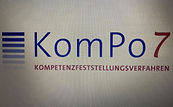 KomPo7.jpg