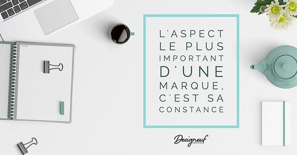 designeuf,marketing numérique