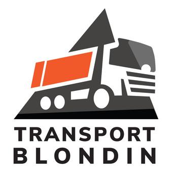 logo-transport-blondin