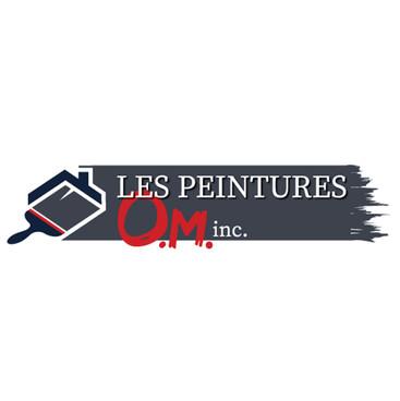 logo-peinture O.M.