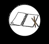 classique-icone.png