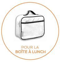 collection-boite-à-lunch.png