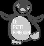 Logo_lepetitpingouin_final2019_GRAY.png