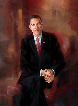 073_The President.jpg