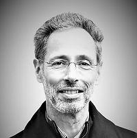 Dr Marc Irigoin-Guichandut.jpg