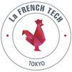 La French Tech - Tokyo