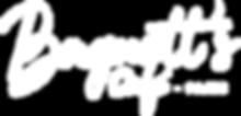logo_def_vecto TRANSPARENT MDT BLANC.png