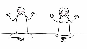 patients obeses post op homme et femme.p