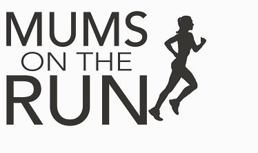 mums on the run solihull