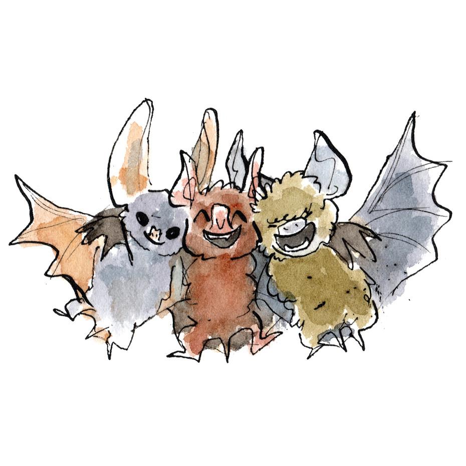 WC -- Halloween Bat Crew 01.01.jpg