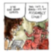 Kwips -- Mixtape 03 -- Comic 12 -- Perso