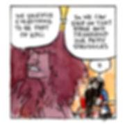 Kwips -- Mixtape 03 -- Comic 10 -- I'm A