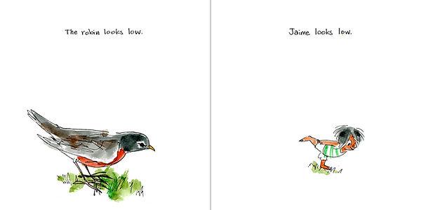 Kids Rewild -- Robin -- Prototype _0004_
