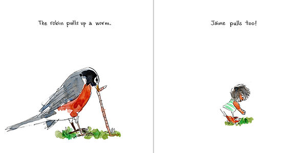 Kids Rewild -- Robin -- Prototype _0002_