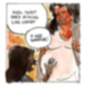 Kwips -- Mixtape 02 -- Comic 10 -- Still