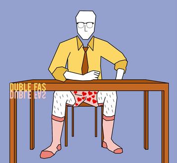 DUBLE FAS