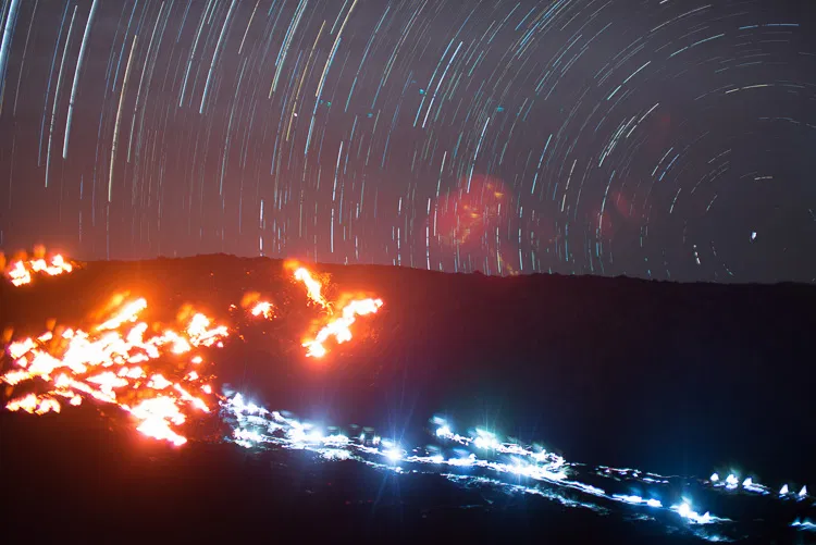 Quelle: https://digital-photography-school.com/7-tips-shooting-processing-star-trails/