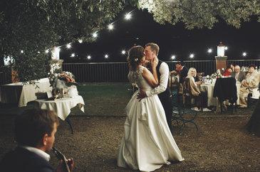 Chris_Kueper_Hochzeit4.jpeg