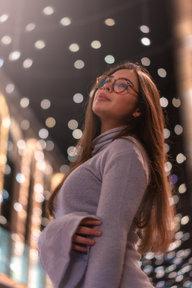 Adina Selin