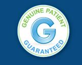 Genuine Patient.png