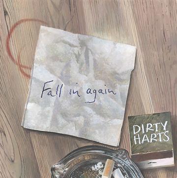 fallinginagain10x10.jpg